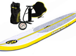 Airhead-AHSUP-1-Inflatable-SUP-Review