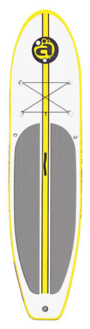 Airhead-AHSUP-1-Paddle-Board-Features