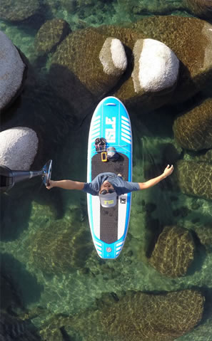 Isle-Airtech-Sup-Ride-Expierence