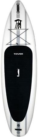 Tower-Adventurer-2-Padde-Board-Features