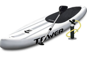 Tower-Xplorer-14ft-Inflatable-SUP-Review