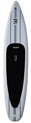 Tower-Xplorer-14ft-Paddle-Board-Features