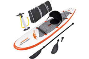 Blue-Wave-Sports-Stingray-Inflateable-SUP-Review